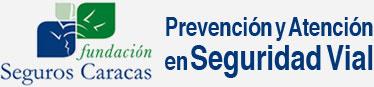 Tu Seguridad Vial – Programa de Prevención y Atención en Seguridad Vial de la Fundación Seguros Caracas